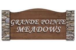 grande-pointe-wood-sign-2