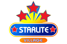 Starlite Village Winnipeg